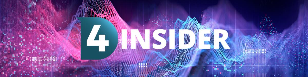 INSIDER (3)